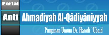 anti ahmadiyyah
